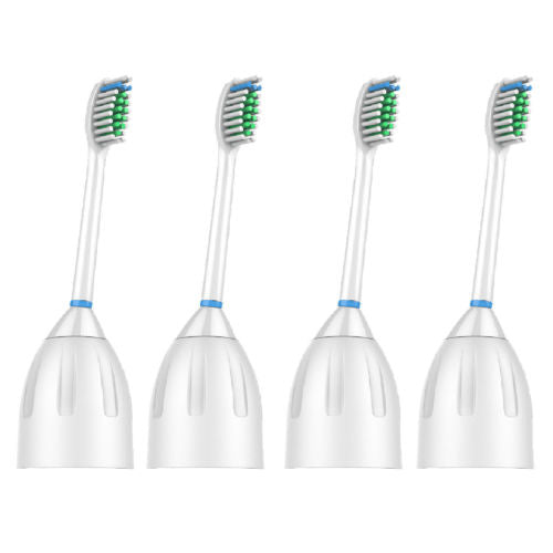 VeniCare Replacement Toothbrush Heads For Philips Sonicare E series Essence (4)