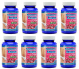 MaritzMayer Raspberry Ketone Lean Advanced Weight Loss Supplement 60 Capsules...