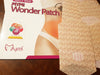 10 MYMI Korea Wonder Patch in Retail box Burn Belly Fat Wing Lose Weight