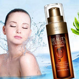 ANDORHEAL 50g Ginseng Repair Serum Clear And Hydrating Mild And Easy To Absorb