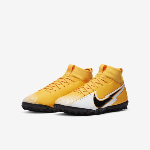 Nike Jr Superfly 7 Academy TF