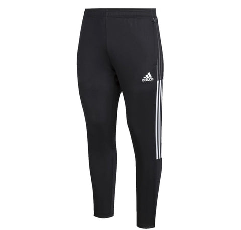 Tiro 21 Youth Training Pant