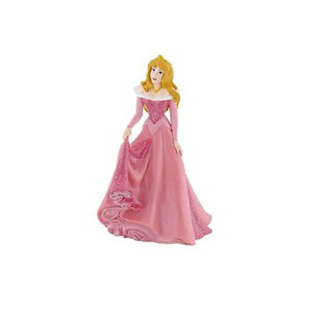 Sleeping Beauty Figure - Toys will be Toys