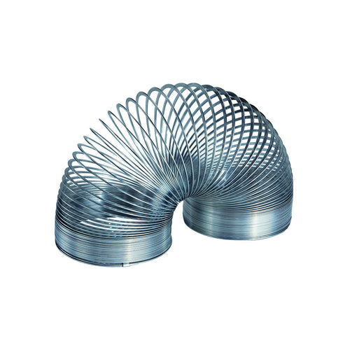 The Original Slinky - Toys will be Toys