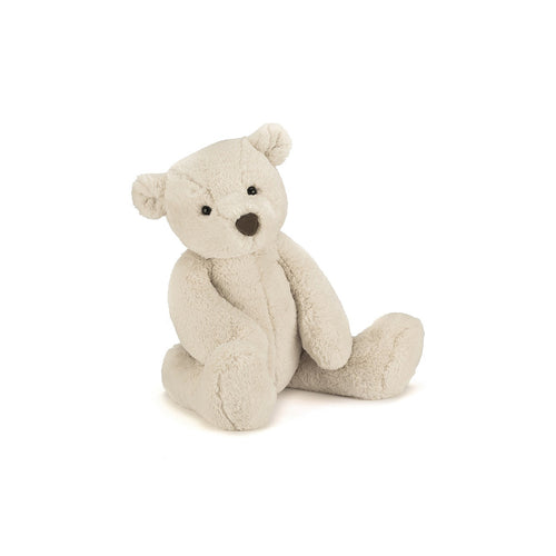 Jellycat Teddy Bear Barley - Toys will be Toys