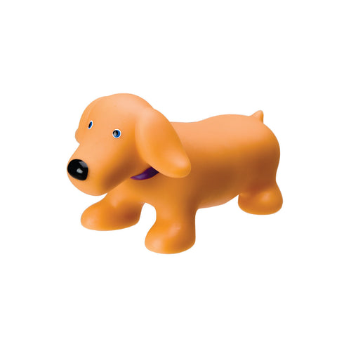 Dirty Dogs Bath Toy - Toys will be Toys