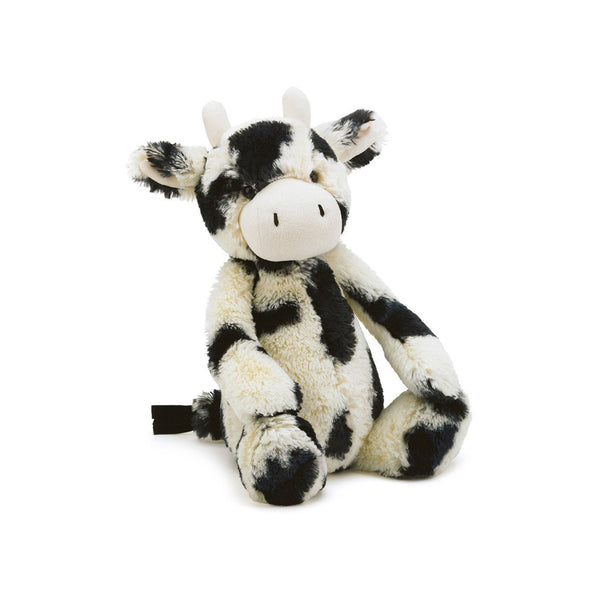 Jellycat Bashful Calf Medium - Toys will be Toys