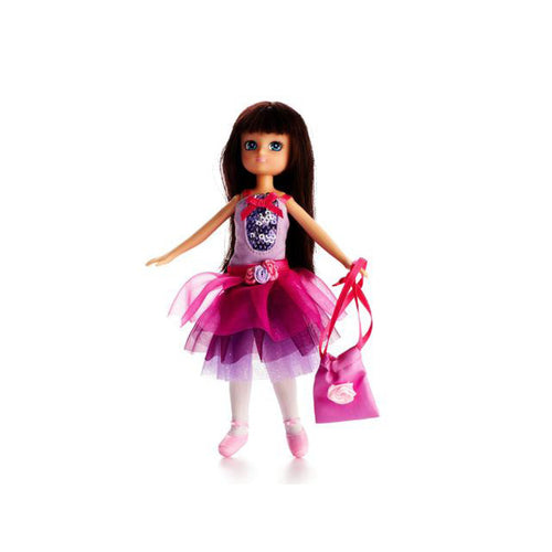 Lottie Doll Spring Celebration Ballet - Toys will be Toys