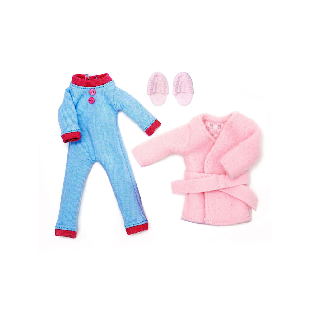 Lottie Doll Outfit Sweet Dreams - Toys will be Toys