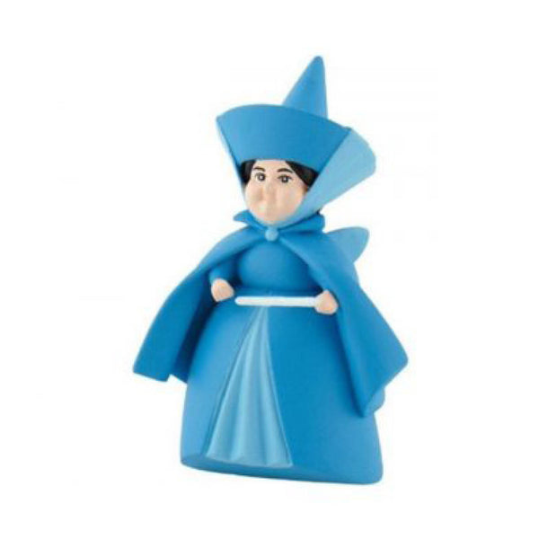 Sleeping Beauty Figure Merryweather