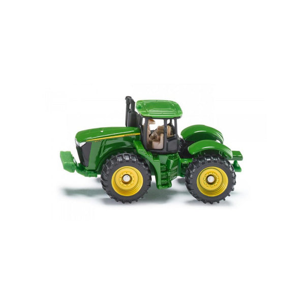 Toy Tractor John Deere 9560R - Toys will be Toys