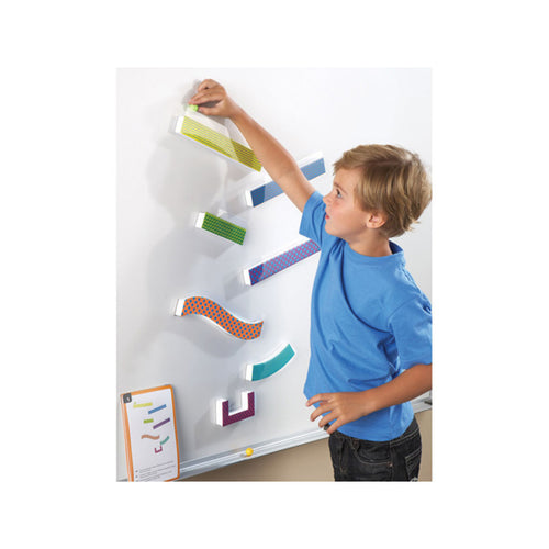 Tumble Trax Marble Run - Toys will be Toys