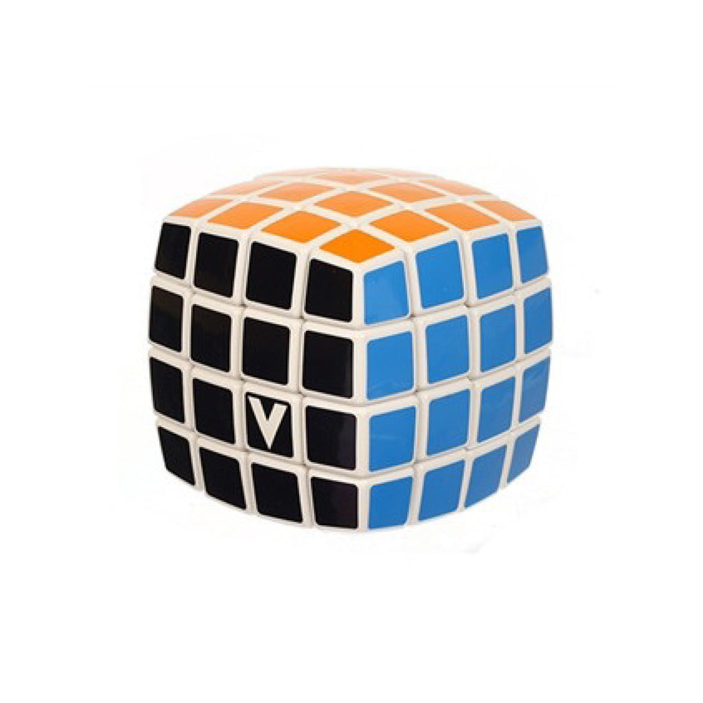V Cube 4 Speed Cube - Toys will be Toys