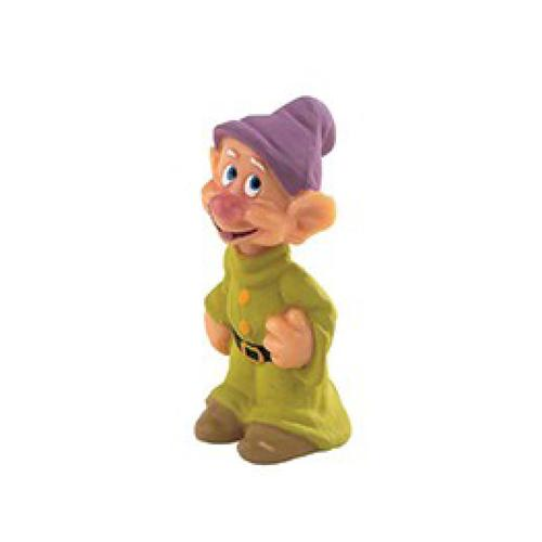 Snow White Dwarf Figure Dopey