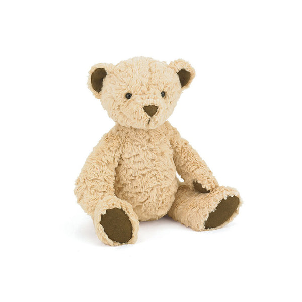 Jellycat Edward Bear - Toys will be Toys