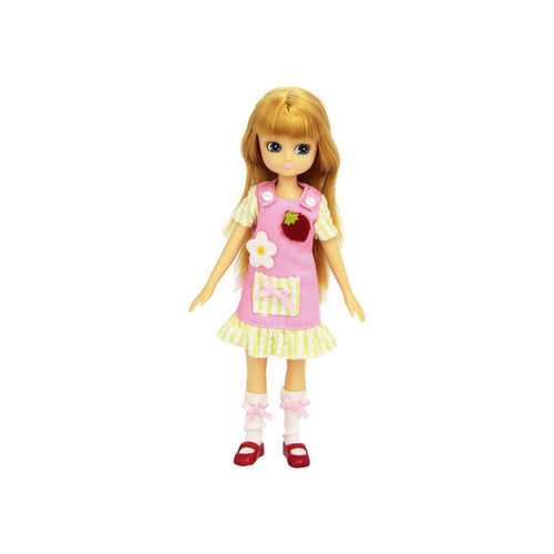 Lottie Doll English Country Garden - Toys will be Toys