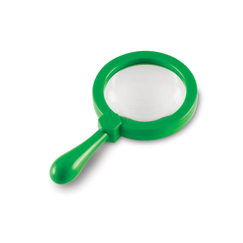 Jumbo Magnifying Glass - Toys will be Toys