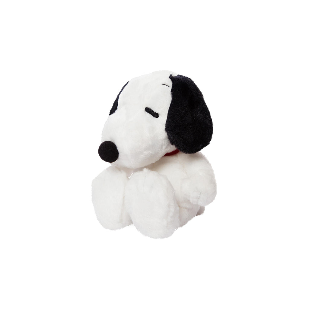Snoopy Soft Toy