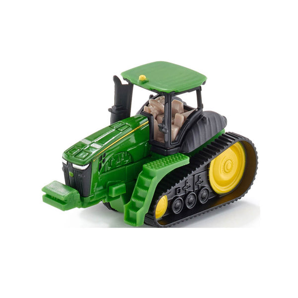 Toy Tractor John Deere 8360 - Toys will be Toys