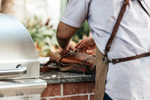 Best tools for barbecuing this summer!
