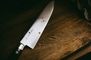 8 best knives to invest your money in for 2019