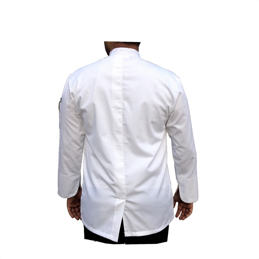 White Chef Coats | Chef Satchel - Chef's Satchel