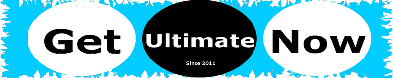 Get Ultimate Now