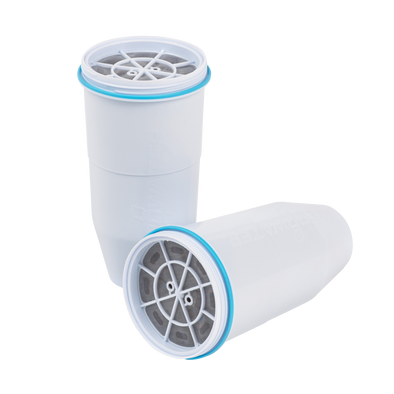 zerowater replacement filter - 2 Packget-ultimate-now.myshopify.com