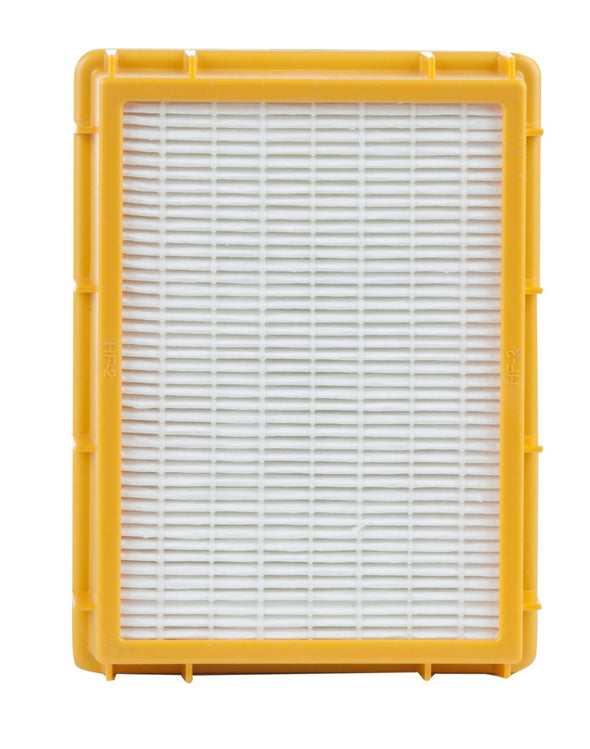 Eureka HF-2 HEPA Filter 61111Dget-ultimate-now.myshopify.com