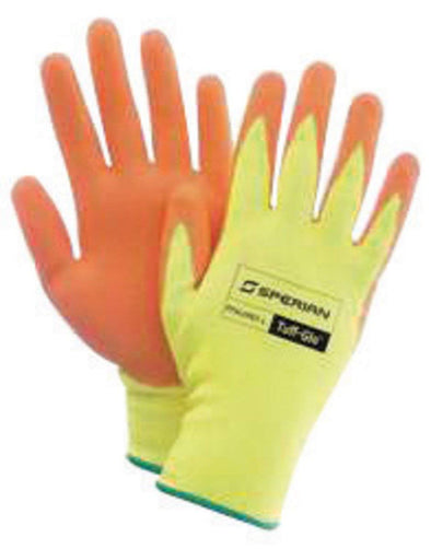 Sperian Cut Resistant Gloves 12 Pair PF5413QHVZ-M