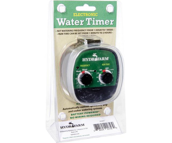 Electronic Water Timerget-ultimate-now.myshopify.com