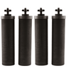 Black Berkey Replacement Elements (set of 4)get-ultimate-now.myshopify.com