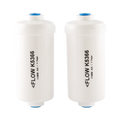 Berkey Fluoride Water Filter- PF2 (Set of 2)get-ultimate-now.myshopify.com