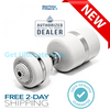 Berkey Shower Filterget-ultimate-now.myshopify.com