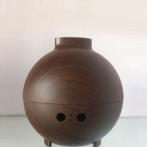 Aromatic Diffuser (Dark Oak)