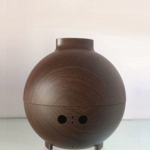 Aromatic Diffuser (Dark Oak)get-ultimate-now.myshopify.com