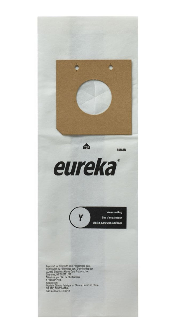 Eureka Y Bagsget-ultimate-now.myshopify.com