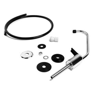 ProOne inline connect FS10 faucet kit