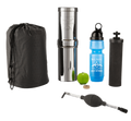 GO Berkey Kit water filters and purifiersget-ultimate-now.myshopify.com