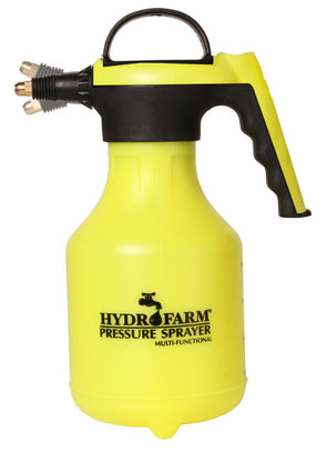 Hydrofarm Pressure Sprayer, 40 ozget-ultimate-now.myshopify.com