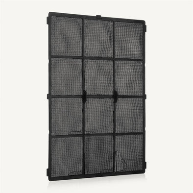Alexapure Breeze Replacement Pre-Filter