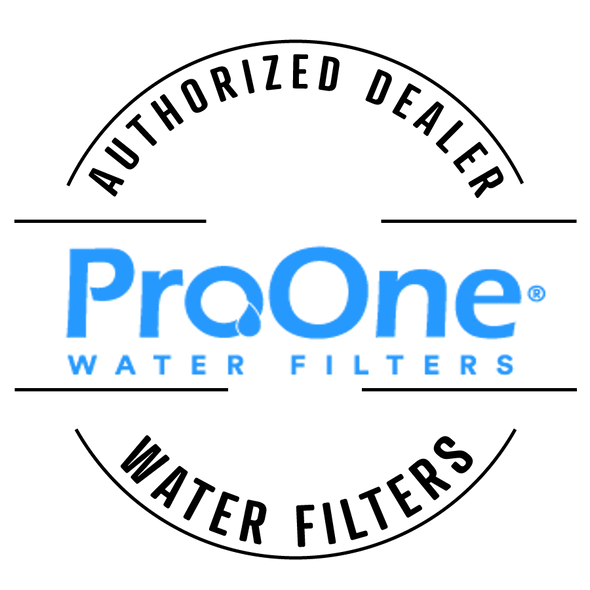 Propur10 Water Test Kitget-ultimate-now.myshopify.com
