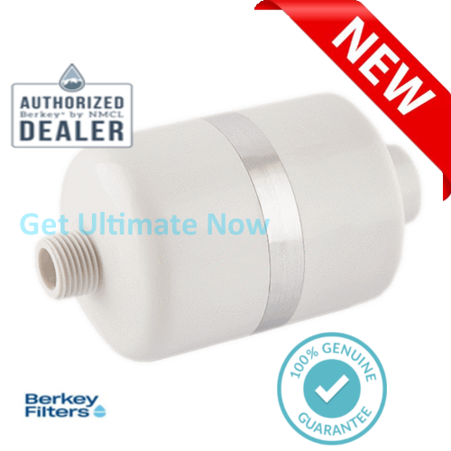 Berkey Shower Filter Replacementget-ultimate-now.myshopify.com