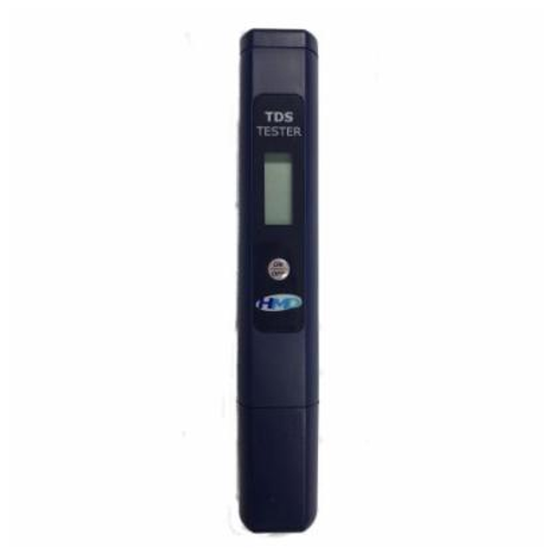 HM Digital TDS Tester