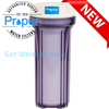 Propur Under Counter System with ProMax Filter Technology Without Faucetget-ultimate-now.myshopify.com