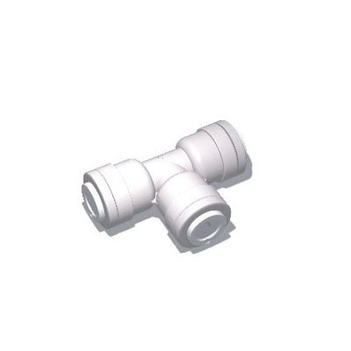 "Mur-lok 1/2"" Union Tee, 1/2""x1/2""x1/4"", Tube Fitting V0820426get-ultimate-now.myshopify.com"