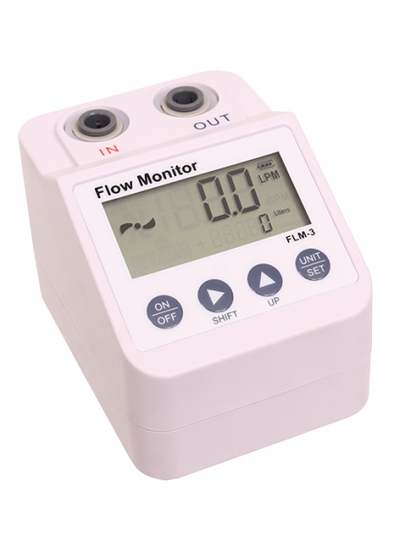 HM Digital Consumer Flow Meter FLM-3get-ultimate-now.myshopify.com