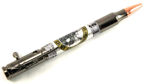United States Army Rangers Pen