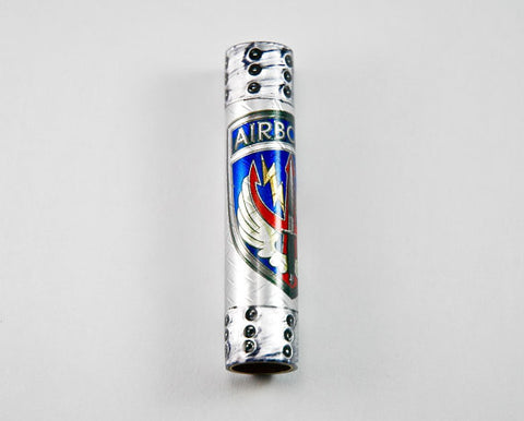 United States Airborne Pen Blank