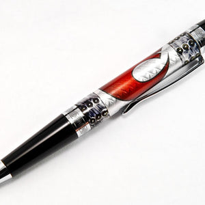 Star Wars Rebel Alliance Pen